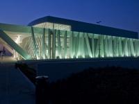 Querétaro Centro de Congresos