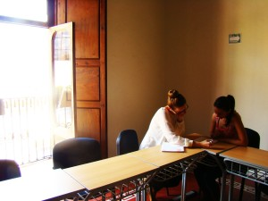 language_school